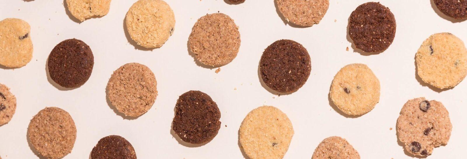 Cookie Consent - Datenschutz Tool